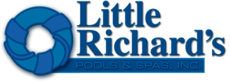 Little Richard's Pool & Spa