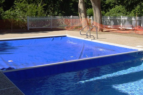 Pool Cover Specialists Automatic Cover