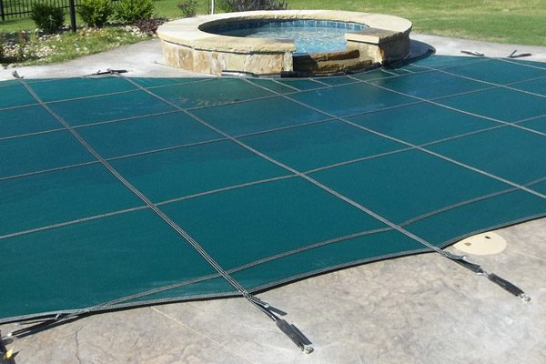 Loop Loc Pool Cover